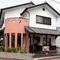 ご家族で近江八幡・琵琶湖に観光に起こしの方々に最適です。