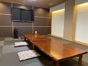 北海道海鮮炉端居酒屋 よいところ 北3条店