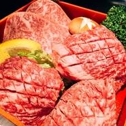 【極上焼肉善匠】に、待望のBBQプランが登場!  確かな目利きで仕入れたお肉を、豪快にBBQで。  ご予算に合わせてお作り致しますので、 お気軽にお問合わせ・ご相談ください。