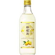 Glass(ロック・ソーダ) 500円 Bottle(500ml) 2,300円