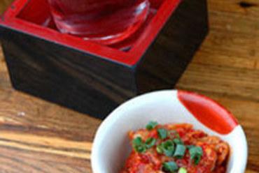 【365日欠かさずに仕入れている新鮮なマトン肉!】だるまのジンギスカン