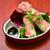 アジアンダイニング金魚蘭