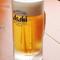 最高に美しい生ビール(アサヒスーパードライ)