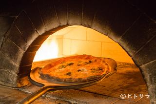 Spasta (スパスタ)の料理・店内の画像2