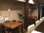 cafe&bar Seagull