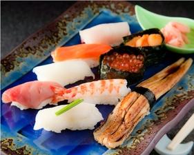 松阪牛サーロイン会席(松阪肉を贅沢に使用した会席です)