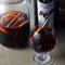 気の利いたワインセレクトと評判のワインカクテル