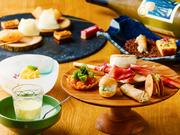 ワイン&フード ARGENTO(アルジェント)国分町ワイン専門店