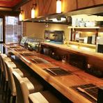 2階の大広間は、各種飲み会、ご宴会などにご利用下さい