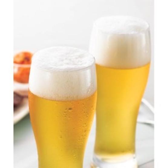 ビールで乾杯!! ビールで乾杯!! この写真を共有する    海鮮居酒屋 あぶり亭