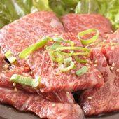 本当に旨い!美味しい黒毛和牛を各種ご賞味ください。