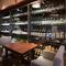 日本酒専用セラー有 酒販免許店ならでは蔵元直送と低価格を実現