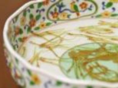 【春の風物詩♪】 いさざ(シロウオ)の踊り食い 【要予約】 2月中旬頃~4月頃