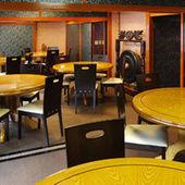 本場の上海料理と四川料理をリーズナブルな価格で。