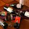 当店人気のイタリア赤ワイン