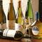 世界各国の白ワイン