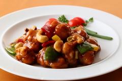 和洋個室宴会場にて2名様~400名様利用可能 大成閣の熟練の技をくりなす料理人による味をご堪能ください!