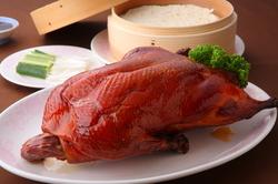 60分食べ放題3,000円(税別)平日:ディナータイムのみ土・日・祝:ランチタイム&ディナータイムOK
