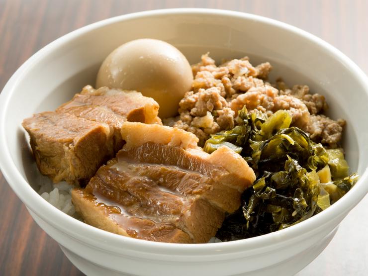 魯肉飯の画像 p1_29