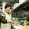 中華街で本格台湾料理と中華料理
