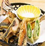 グルクンとは白身魚で沖縄の『県魚』です
