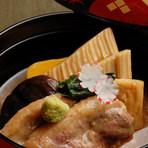 飲み放題、選べる小鍋付。忘新年会ポッキリコースは6000円から!