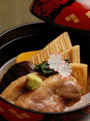 金沢 郷土料理 おすすめ情報 - r.gnavi.co.jp