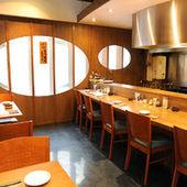 伊達鶏と鉄鍋のお店