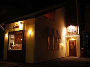レストラン ラ・ターチ