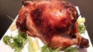 【絶品スープにジューシーな鶏肉がたっぷり!ボリューム抜群、美容に最高】水炊き(コラーゲン鍋)