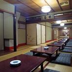 「焼鶏串」と「唐揚げ」