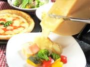 イタリアン キッチン Sa