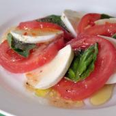 自家栽培の野菜がおいしい、全て手作りの心温まるお料理で女子会