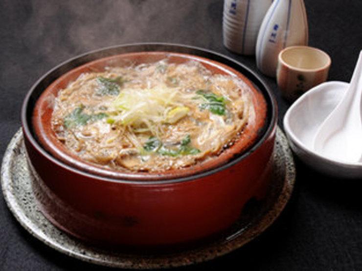 柳川鍋の画像 p1_31