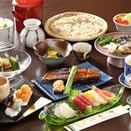 ※宴会料理3000円より承ります。 ※料理の内容は季節により変更がございます。