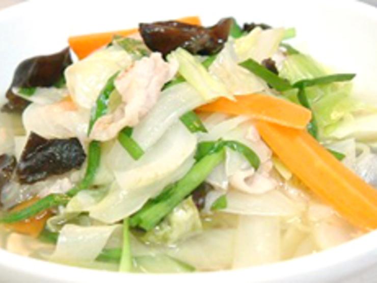 麻婆豆腐の画像 p1_23