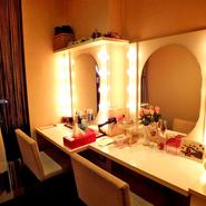 クーポンで3500円/抜(通常4000円抜)~7500円/抜(通常8000円) 勿論ご予算に応じて旬なお料理や地物のお料理等ご相談に応じさせて頂きます。 お気軽にご連絡ください。