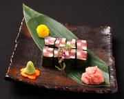 新鮮瀬戸内海のお魚を使用したセイロをご賞味下さい。