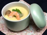 和食とスペイン料理のコラボ!お酒に合うおつまみ♪