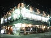 ファミリー酒蔵 天国 岩槻店