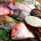 本日のおすすめの魚『桶樽』