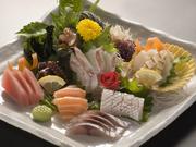 楽飲楽食 SenSenSen