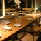 15名様から貸切OK★★立食パーティは60名様まで利用可能★★