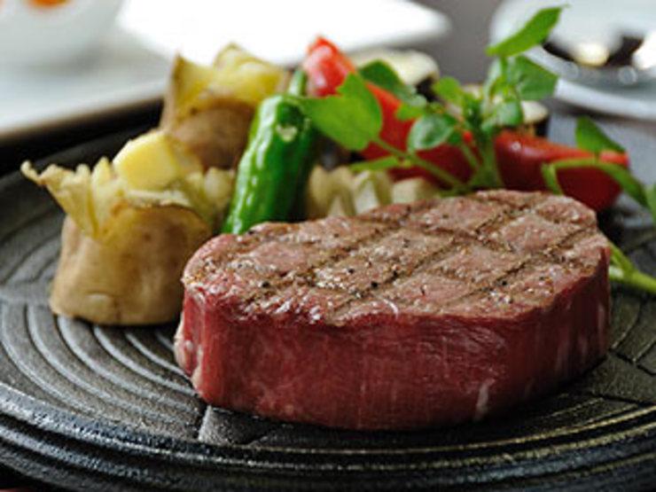 ステーキの画像 p1_26