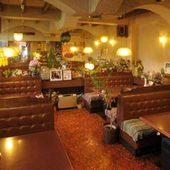 気軽に美味しい松阪牛を楽しむ事が出来るレストランもございます