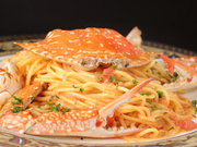 南欧風家庭料理 ランテルナ