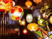 光屋-HIKARIYA- リゾート個室×チーズバル 渋谷本店
