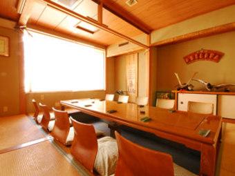 120分飲み放題付~穴子のおいしさを最大限に楽しめる~贅沢なコースです!接待・各種宴会におすすめです。