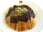 イタリアンレストランシャンゴ Due 伊勢崎店