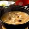 寒い季節に食べたい『納豆汁』